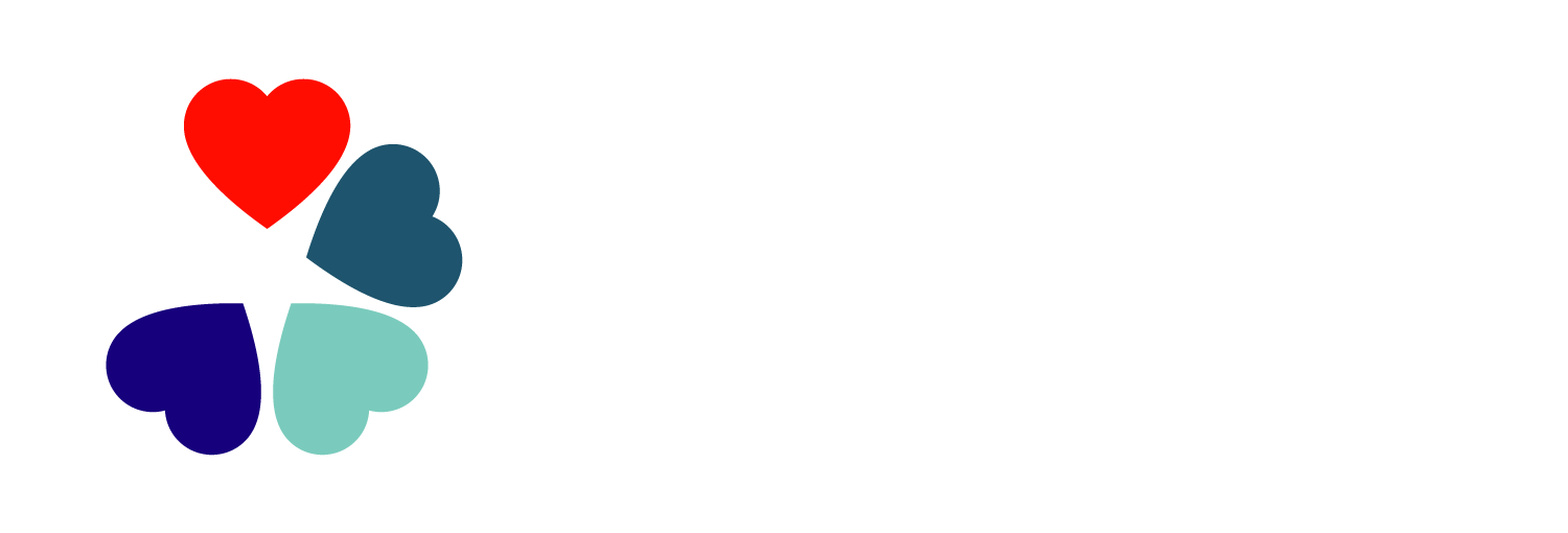 Professional Beauty Group